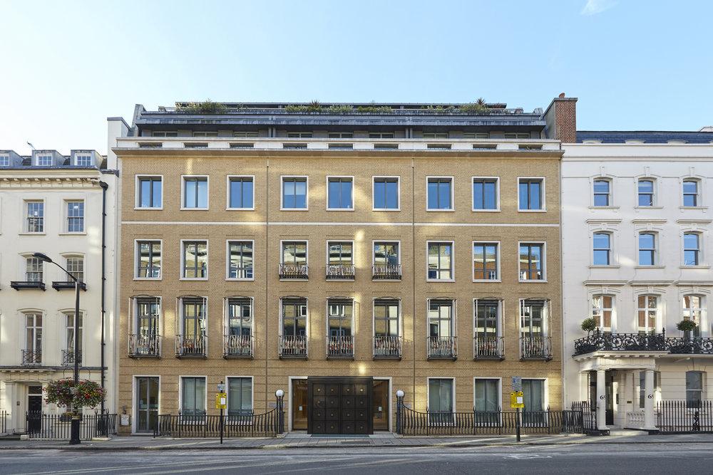 Almack House, 70 Grosvenor Street, W1K 3JP_002.jpg