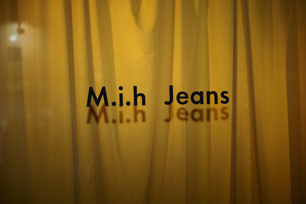 M.i.h_Jeans_PressDay_Oct_053.jpg