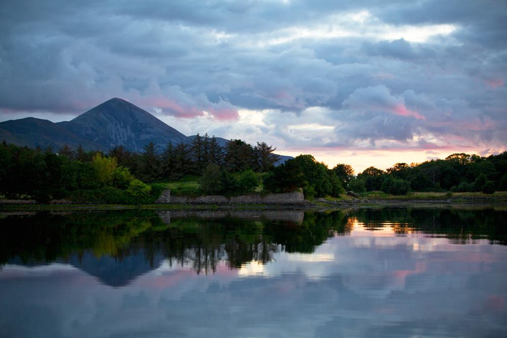 Ireland_2012_Mayo-0001.jpg