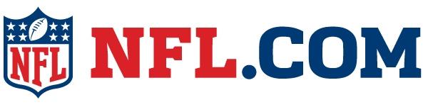 Nfl.com_logo.jpg