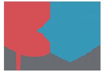 logo3-1.png
