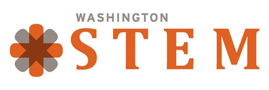 WashingtonSTEMlogo.png