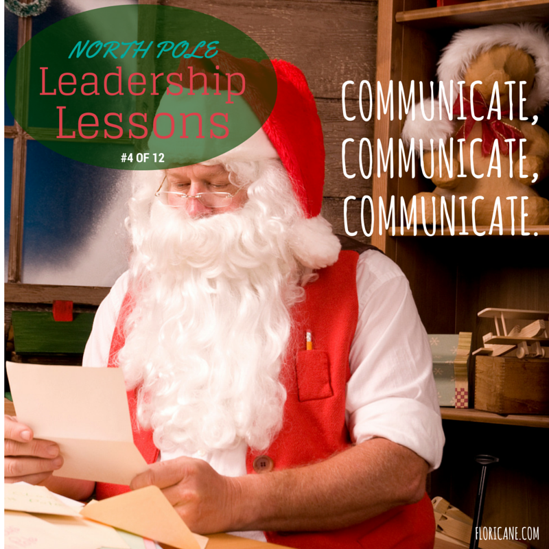X-mas Leadership Lessons 4.png