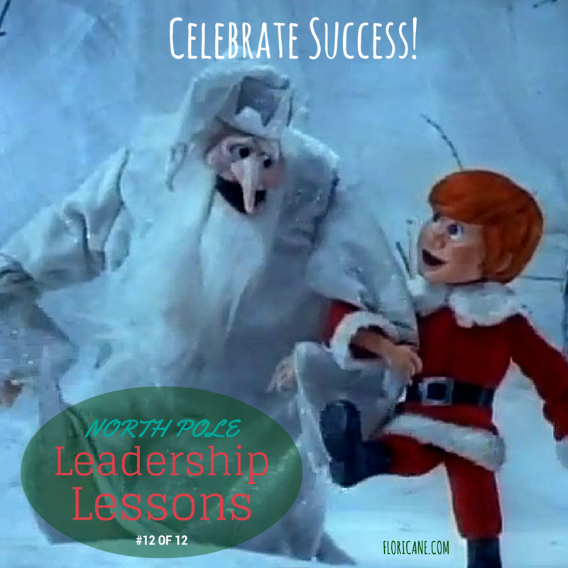 Xmas Leadership Lessons 12.png