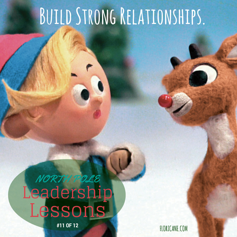 Xmas Leadership Lessons 11.png