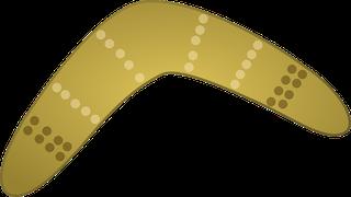 boomerang-25796_640.png