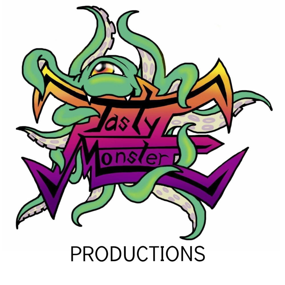 Tasty Monster Productions