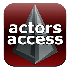 Luke Tudball @ Actors Access