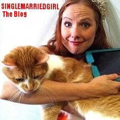 SINGLEMARRIEDGIRL - The Blog