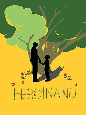 ferdinand-lst172180.jpg