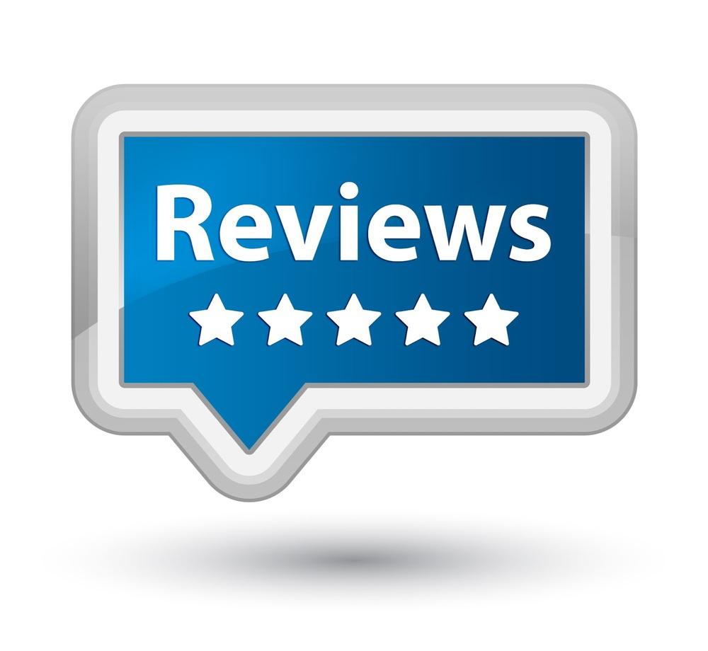 Falkland Reviews