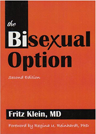 Bisexual-Option.png