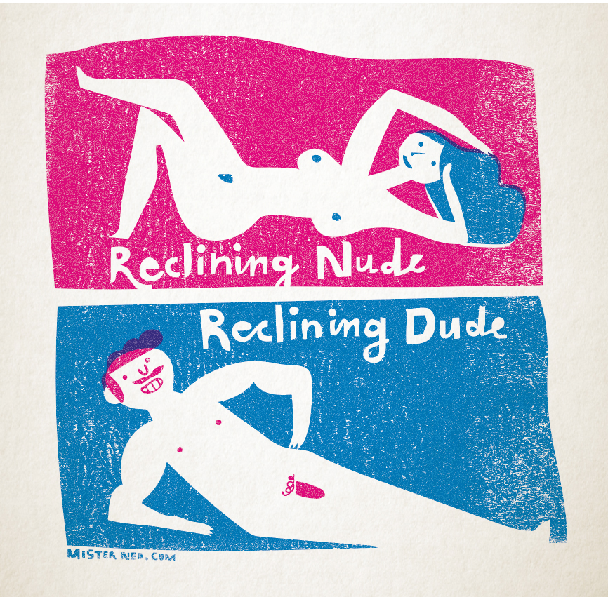 reclining nude and dude.jpg