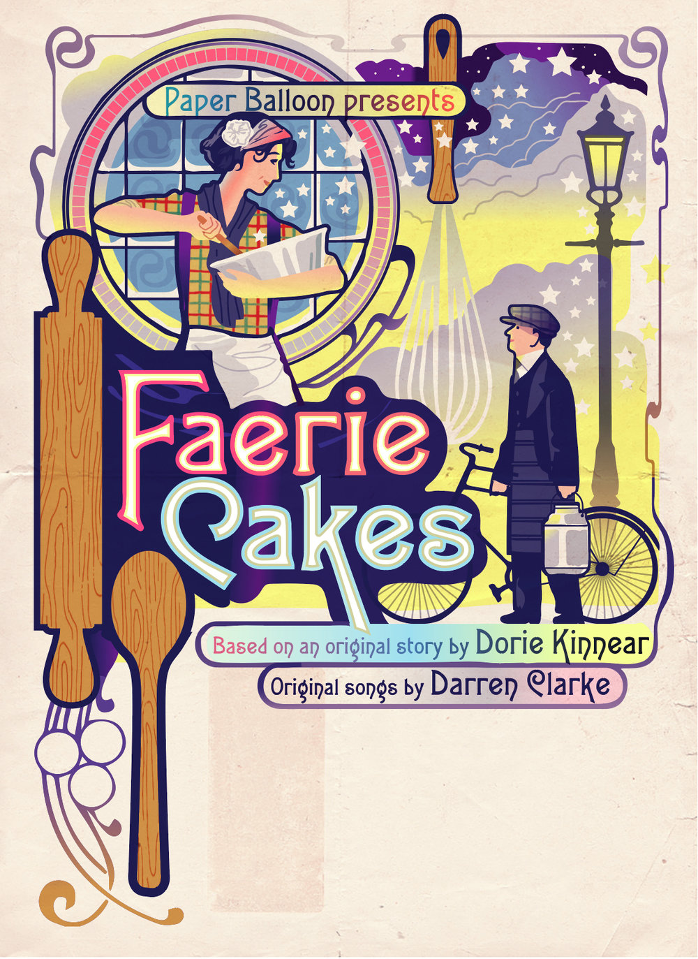 Faerie Cakes for approval.jpg