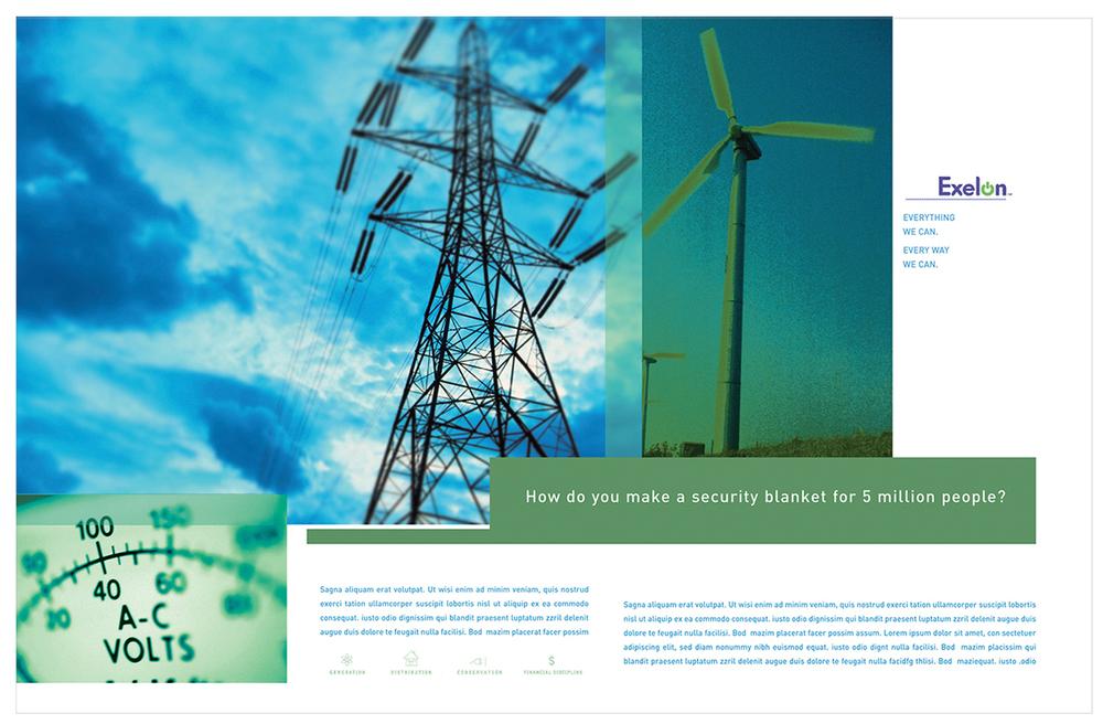 Utilities2.jpg