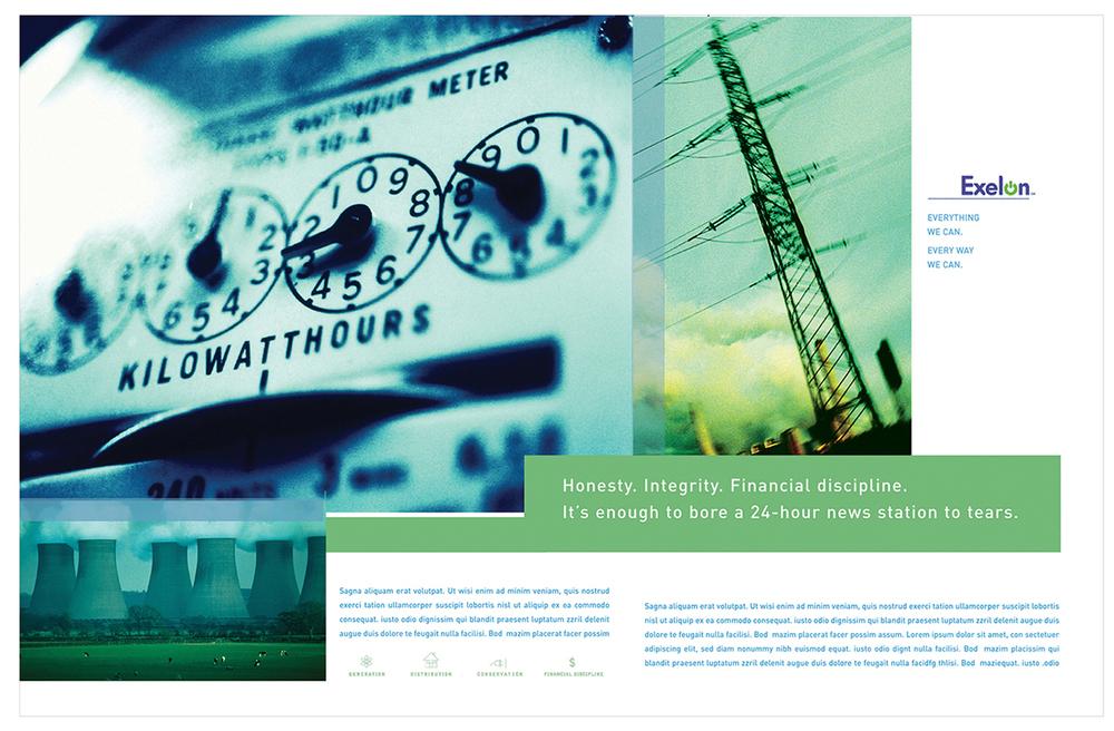 Utilities1.jpg