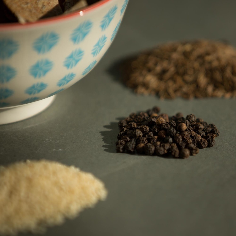 rysp bowl pepper 1500.jpg