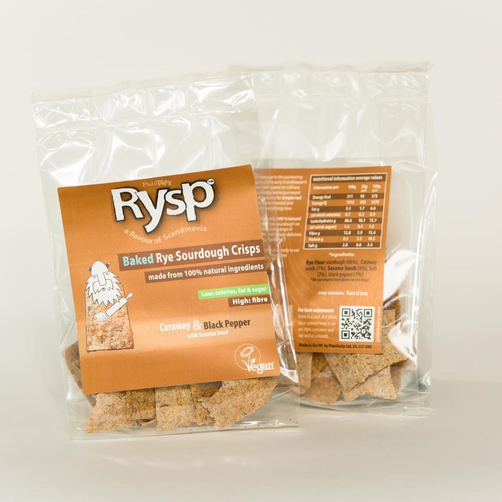 RYSP-pack-caraway-1.jpg