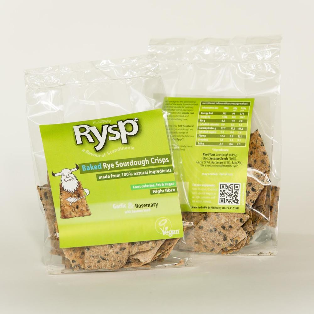 RYSP-pack-garlic-1.jpg