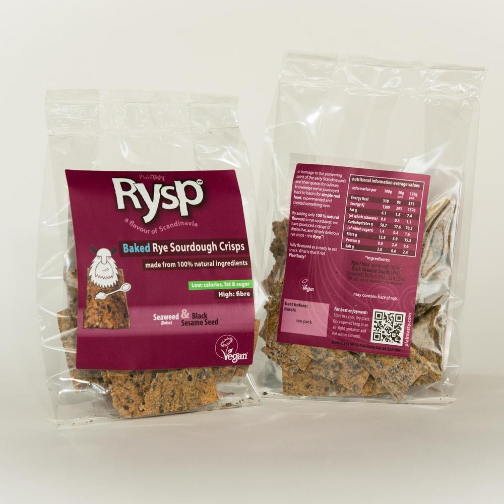 RYSP-pack-seaweed-1.jpg