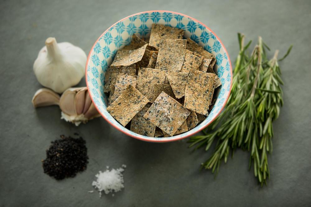 rye-flour-flakes