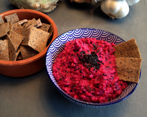 Rysp-Dulse-beetroot-dip copy.png