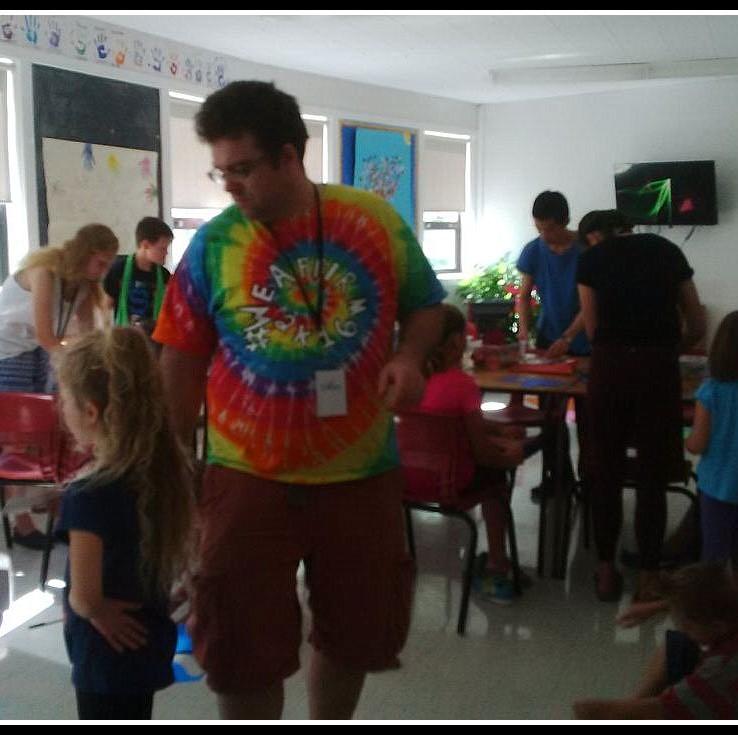 Nathan and kids1.jpg