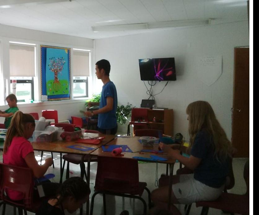 Vacation Bible School1.jpg