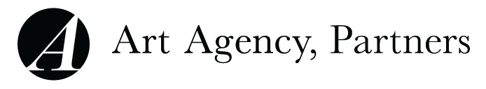 Art Agency, Partners