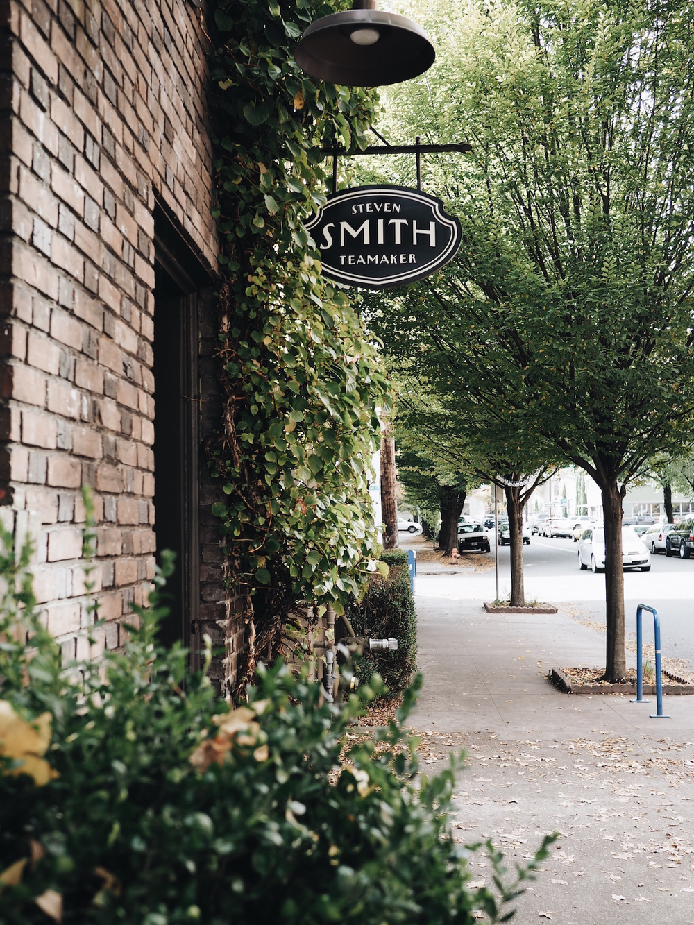 smith-teamaker-pdx