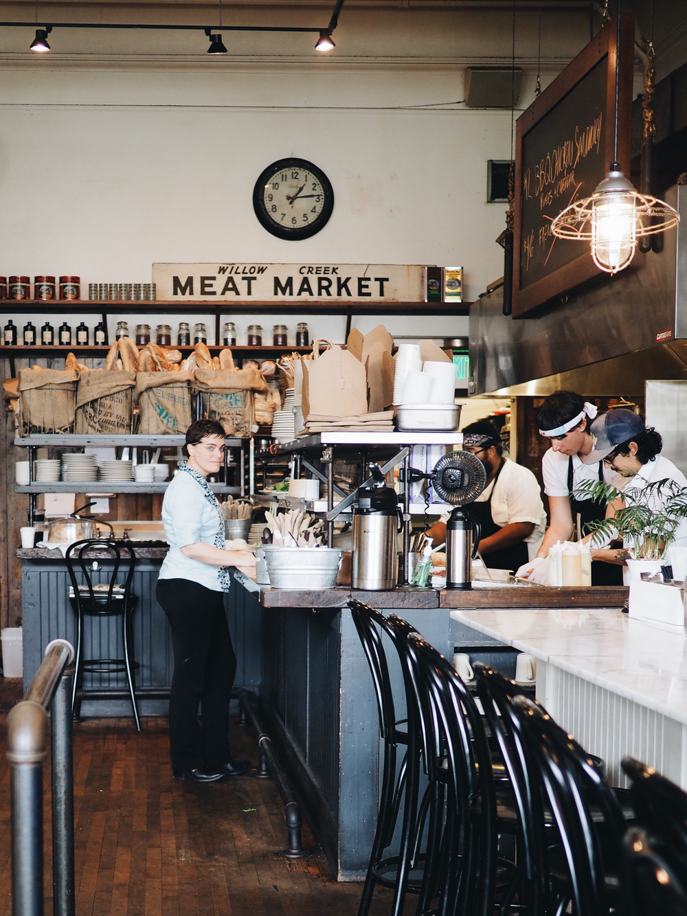 oddfellows-sf-meat-market