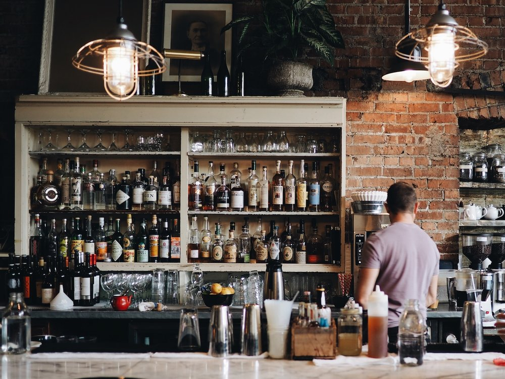 oddfellows-sf-bar