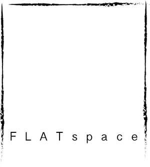 FLATspace