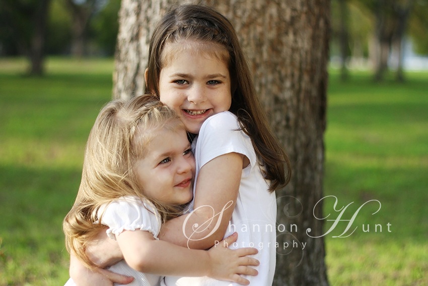 child portrait photography Temple, Texas (TX)