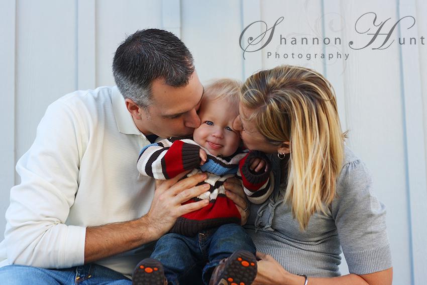 frisco_tx_photographer_wfamily_35