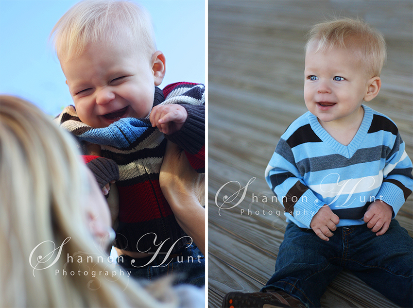 Mom and Toddler candid photography, by Frisco Photograper