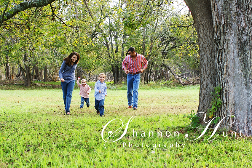 temple_tx_photographer_mfamily_salado_jarrell_01