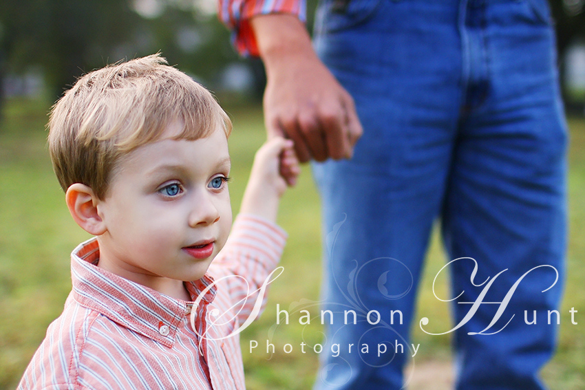 temple_tx_photographer_mfamily_salado_jarrell_21