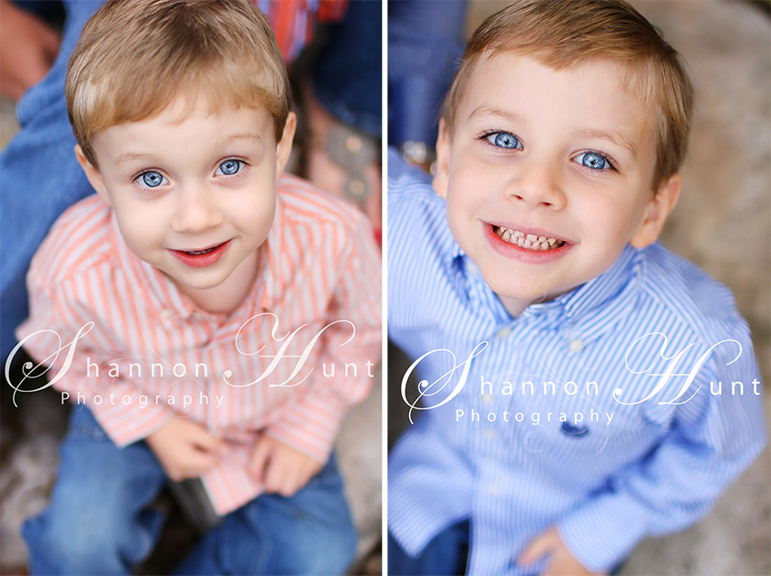 temple_tx_photographer_mfamily_salado_jarrell_32_33