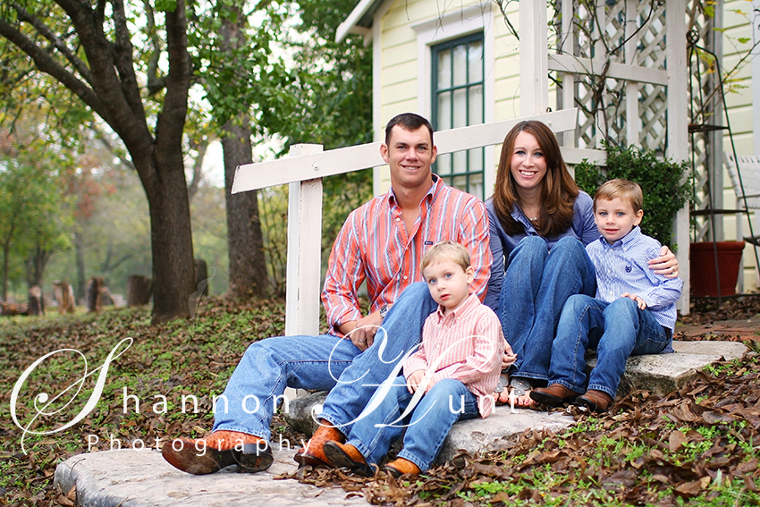 temple_tx_photographer_mfamily_salado_jarrell_34