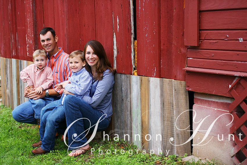 temple_tx_photographer_mfamily_salado_jarrell_35