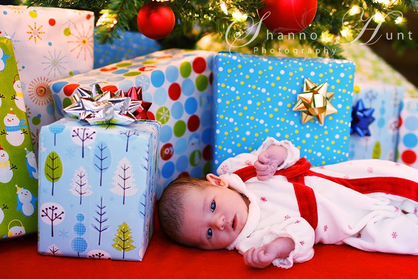 christmas2_850
