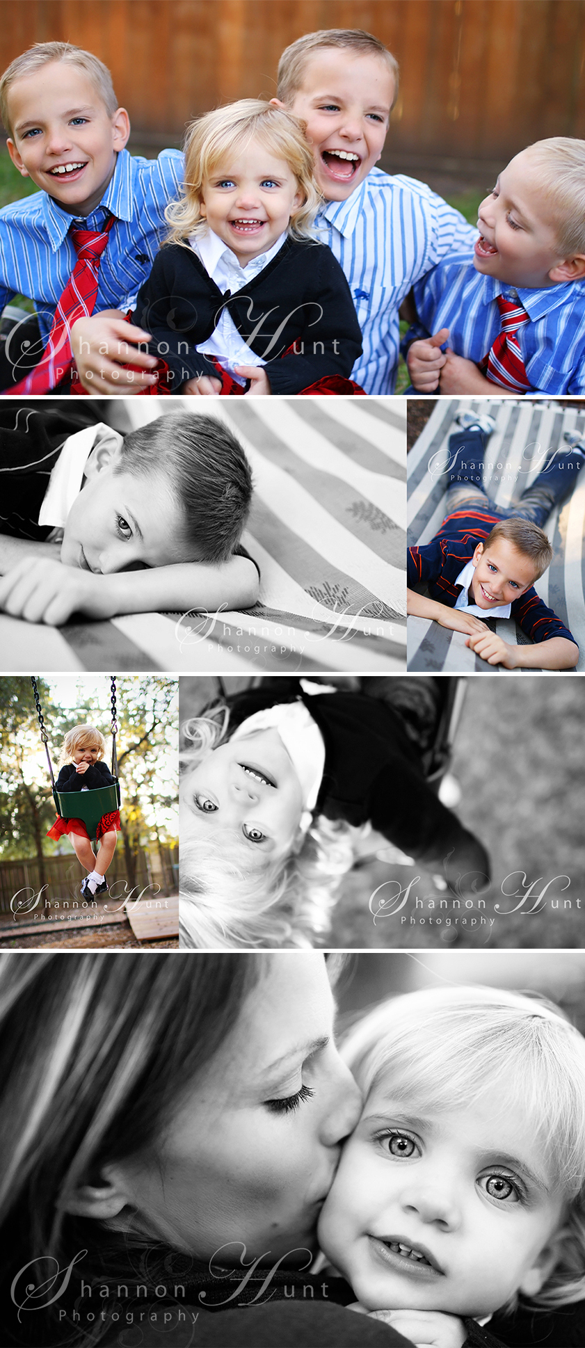 kids by Temple TX family children kids photographer