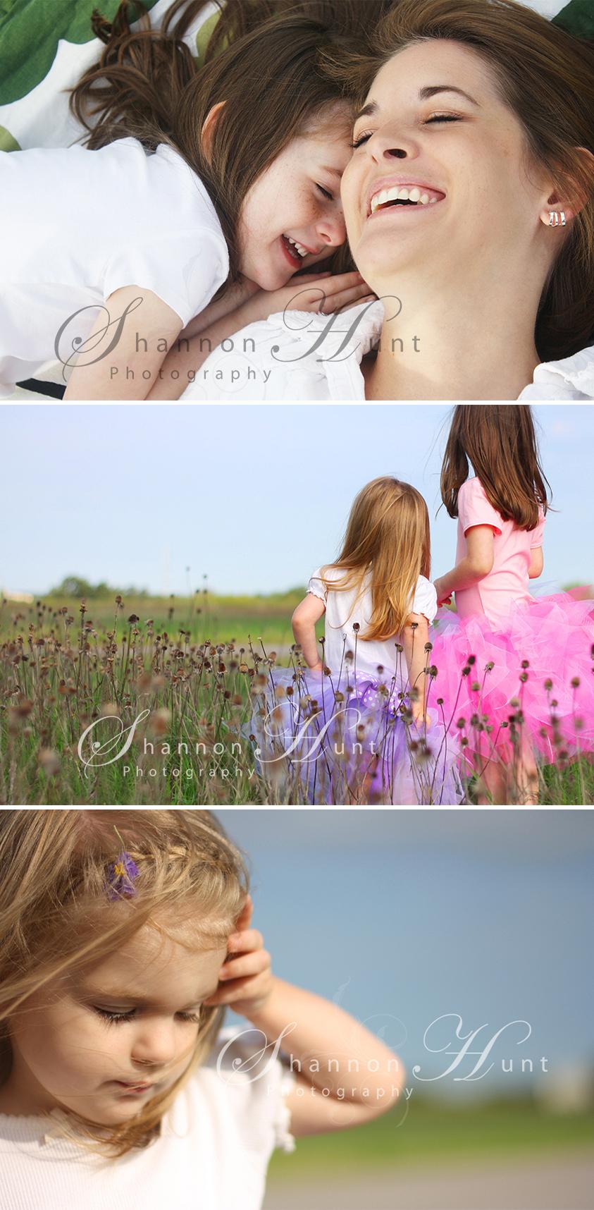 girls by Shannon Hunt Temple TX family children photographer