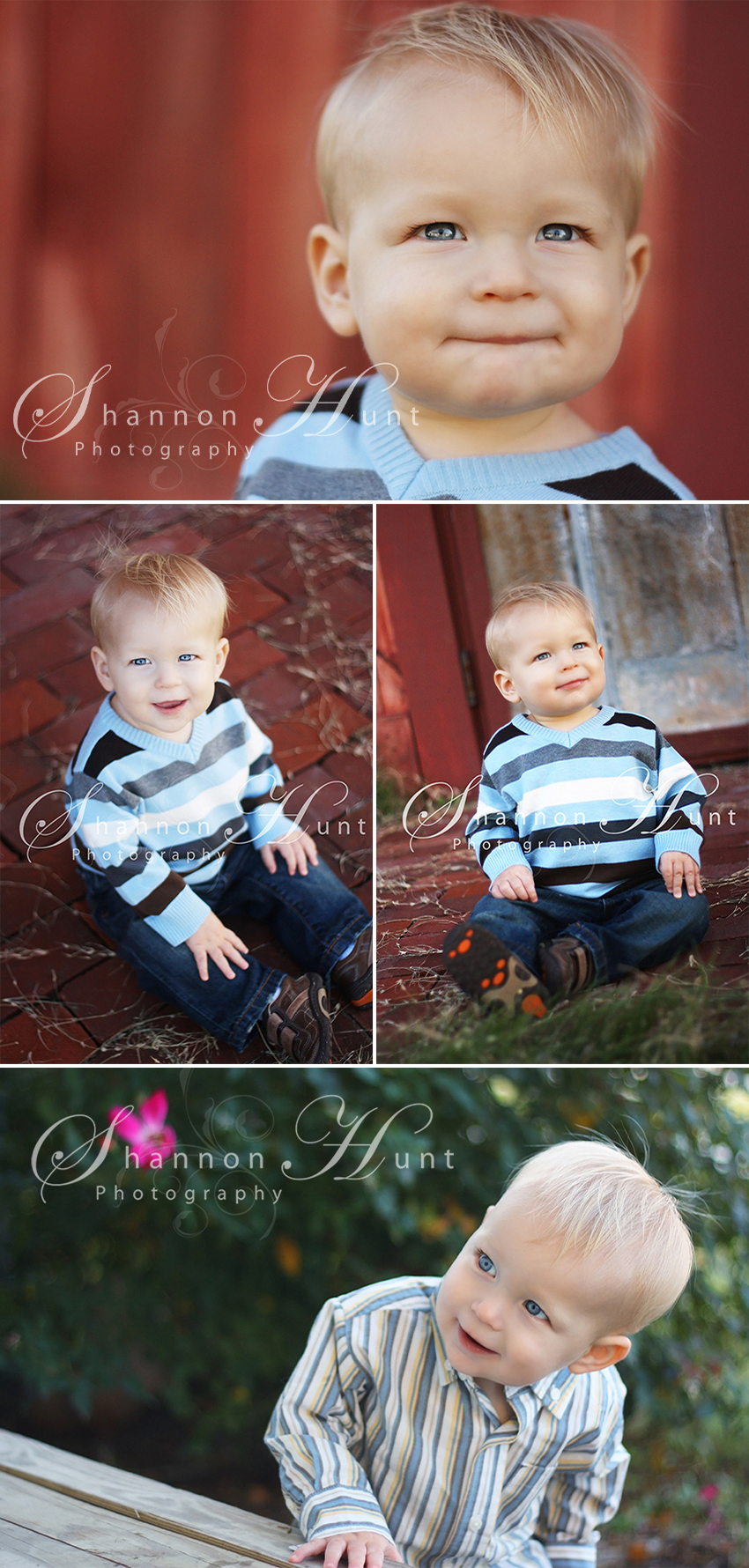 baby by Frisco TX children and baby photographer