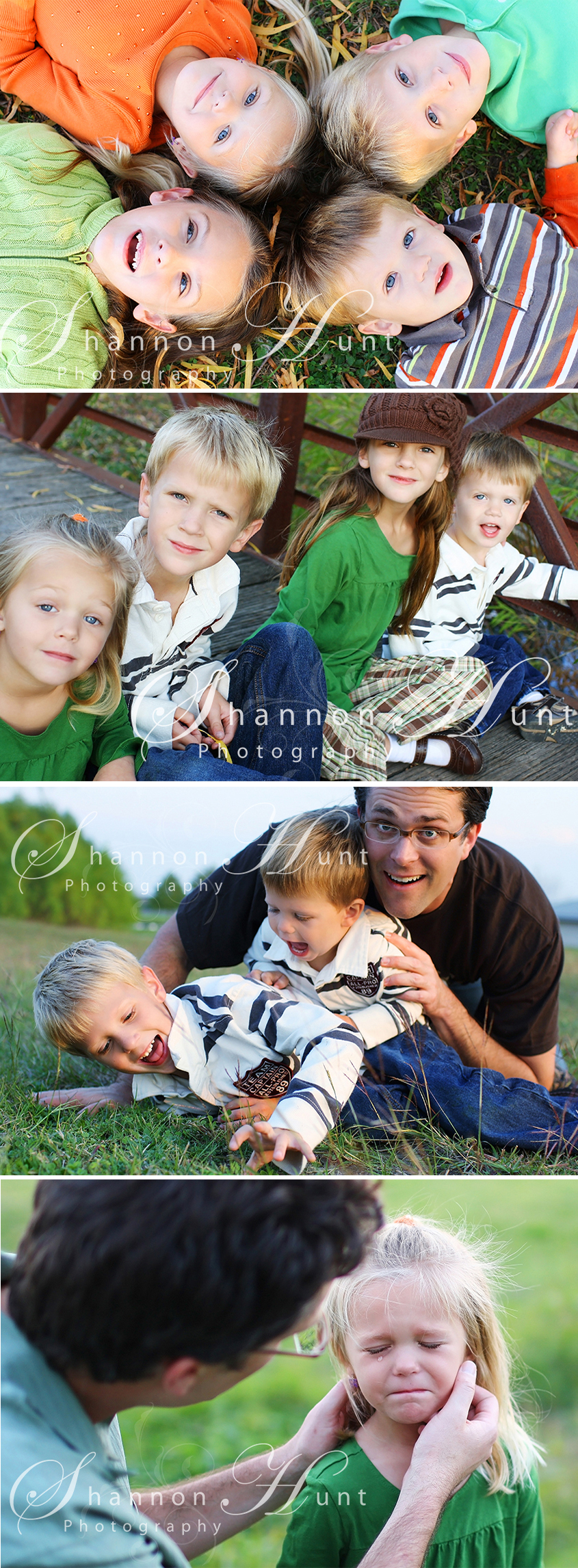 kids by Temple TX children kids family photography