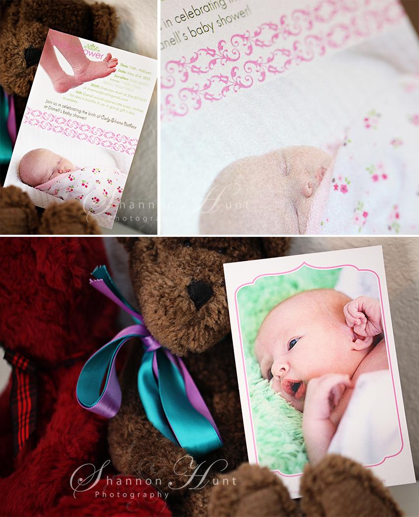 baby_invite_blog