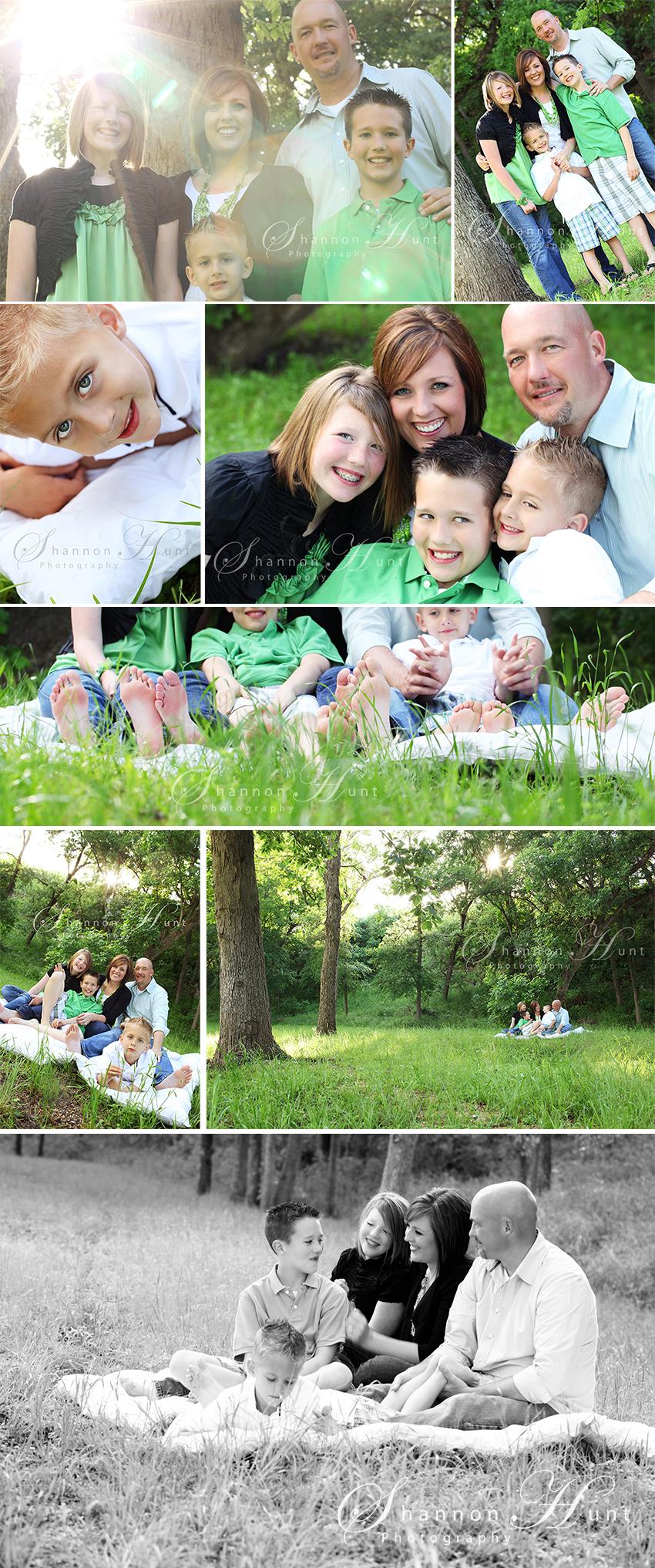 temple_tx_photographer_family1