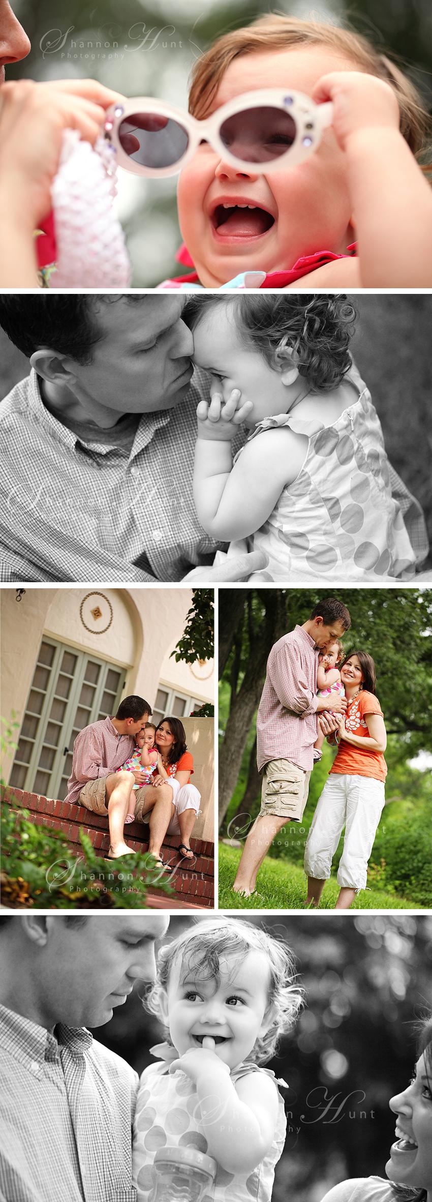 blog_collage2