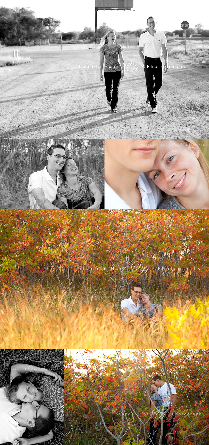 couple by Temple, TX couples and engagement photographer